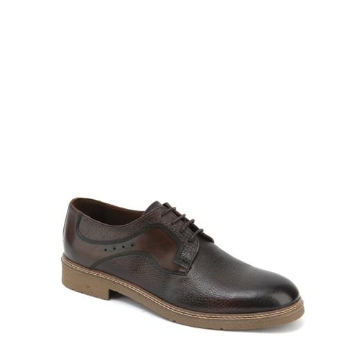 Beta Erkek Ayakkabı 85-2494-003
