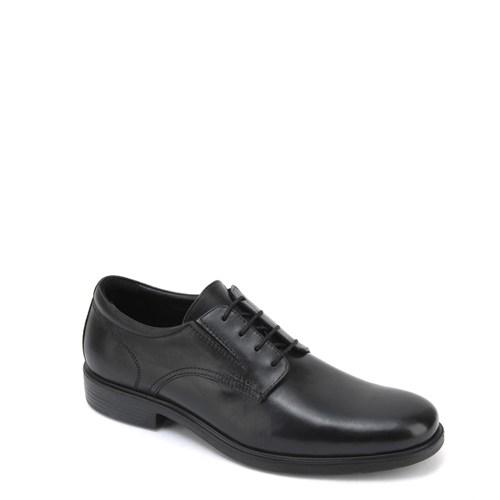 Geox Erkek Ayakkabı 95-0244-500