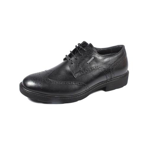 Dockers 215153 Siyah Erkek Ayakkabı