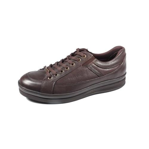 Dockers 219401 Kahve Erkek Ayakkabı