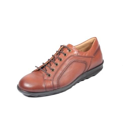 Pablo 223-2164 Taba Erkek Ayakkabı