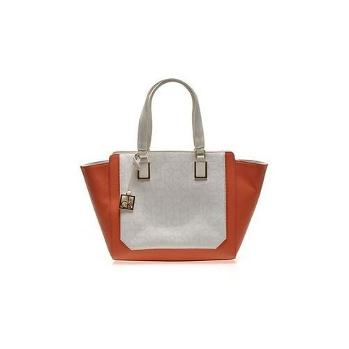 Calvin Klein 3605-2888-159 Kadın Çanta