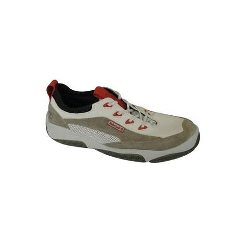 Timberland 17151 Erkek Ayakkabı