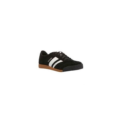 Skechers 99949L-Bkw Çocuk Ayakkabı