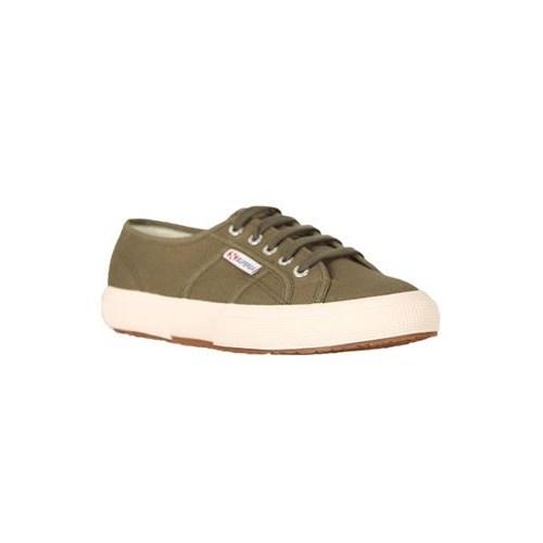 Superga S002kı0-A55 Cobinu Kadın Ayakkabı