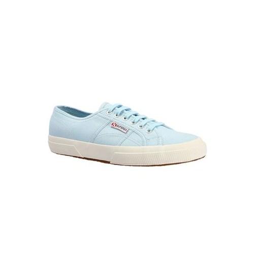 Superga S000010-F68 Kadın Ayakkabı