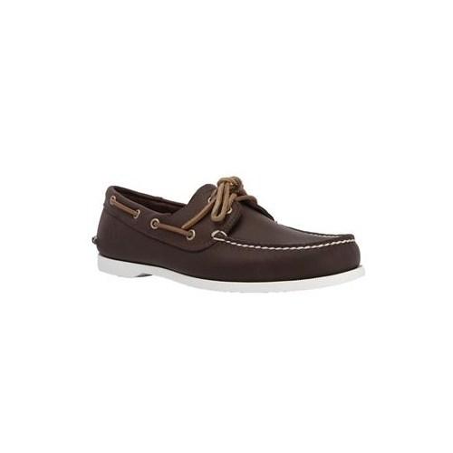 Timberland 29574 Erkek Ayakkabı