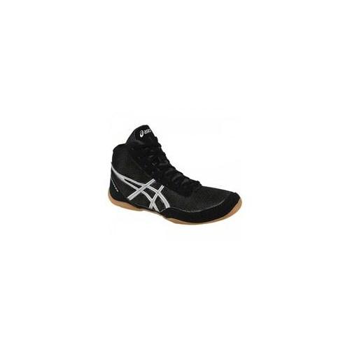 Asics 17-C337n-9093 Kadın Ayakkabı