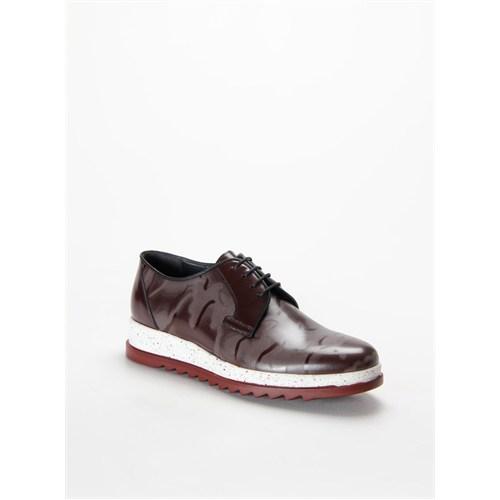 Shumix Günlük Erkek Ayakkabı 2992 1144Shufw.Yuk