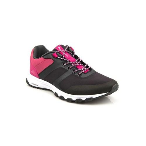 Lumberjack Kadın Ayakkabı 5322L152500m
