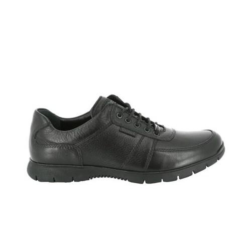 Dockers Erkek Günlük deri Ayakkabı 203301