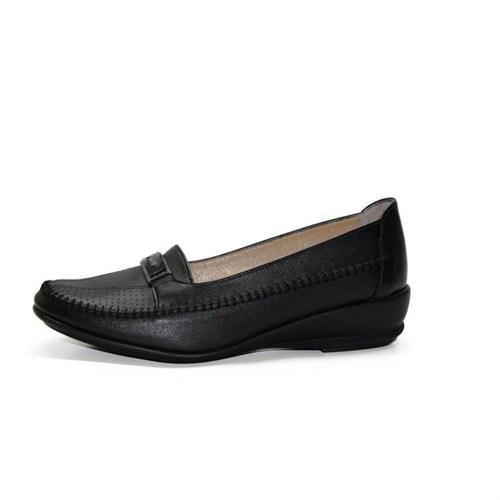 Oflaz Kadın Dolgu Ayakkabı 526