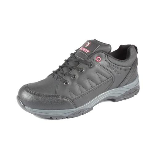 Bigfoot 262-751-A Bayan Outdoor Ayakkabı