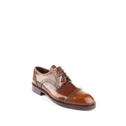 Gön Deri Erkek Ayakkabı 88598