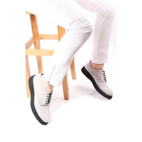 Lisa Lorenzi Kadın Ayakkabı 21430