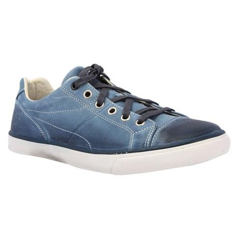 Timberland 5302A Erkek Ayakkabı