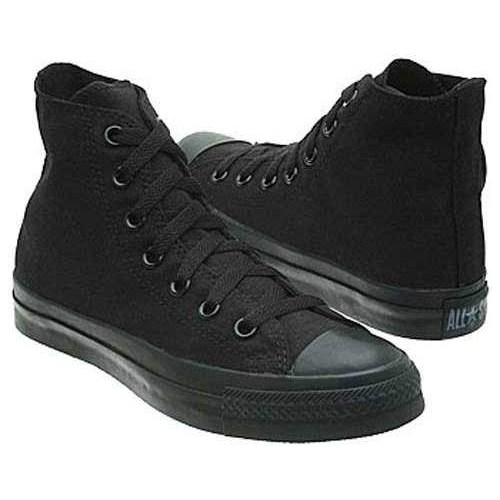 Converse Spor Ayakkabı | M3310