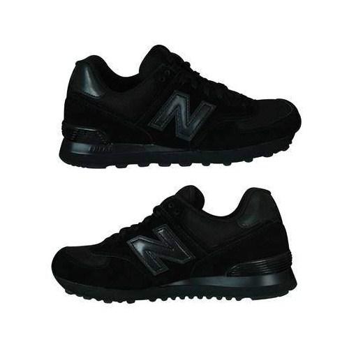 New Balance Erkek Ayakkabı