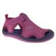Pink Step Jupiter-4 Fuşya Çocuk Sandalet
