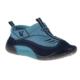 Vicco 212E213 Filet Aqua Sörf Si Lacivert Çocuk Ayakkabı