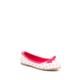 U.S. Polo Assn. Y6sherry Ayakkabı