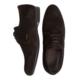 Pierre Cardin Erkek Ehren Ayakkabı