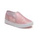 Seventeen Glıty Pembe Kız Çocuk 337 Ayakkabı
