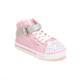 Pink Step A3310502 Pembe Kız Çocuk Ayakkabı