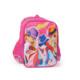 Winx 63126 Pembe Kız Çocuk Okul Çantası