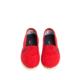 U.S. Polo Assn. Y6Huff Kız Çocuk Ayakkabı