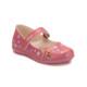 Winx A3335447 Mercan Kız Çocuk Babet