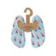 Slipstop Disney Forever Kaydırmaz Ayakkabı/Patik