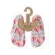 Slipstop Disney Ariel Kaydırmaz Ayakkabı/Patik