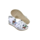Despina Vandi Hsl 5897 Çocuk Günlük Sandalet