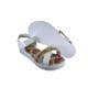Despina Vandi Hsl 6947 Çocuk Günlük Sandalet