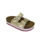 Pink Step A3335155 Winy Çocuk Günlük Terlik