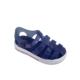Spyman A3336290 Rigos Çocuk Günlük Sandalet