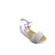 Mini Can F-195 Günlük Çocuk Sandalet