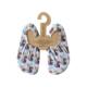 Slipstop Disney Sisters Kaydırmaz Ayakkabı/Patik