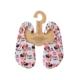 Slipstop Disney Lol Kaydırmaz Ayakkabı/Patik
