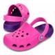 Crocs Electro 10400-6N4 Çocuk Terlik