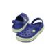 Crocs Crocband Kids 10998-4Q8 Çocuk Terlik