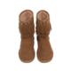 U.S. Polo Assn. K6Angel Kız Çocuk Ayakkabı