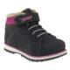 Jump 14125 Uc Flex Bant Cırtlı Konçlu Çocuk Ayakkabı