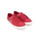 Le Coq Sportif Saint Malo 2 Cvs Sneaker
