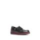 U.S. Polo Assn. Bayan Ayakkabı 50155080-001 K6Aselia