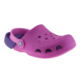 Crocs 10400 Electro Fuşya Çocuk Terlik