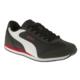 Jump 10150-1 Aries Bağlı Gri Unisex Spor Ayakkabı