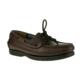 Dexter 449 Navigator Kahverengi Unisex Ayakkabı