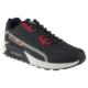 Jump 11852 Footwear Bağlı Lacivert Unisex Ayakkabı